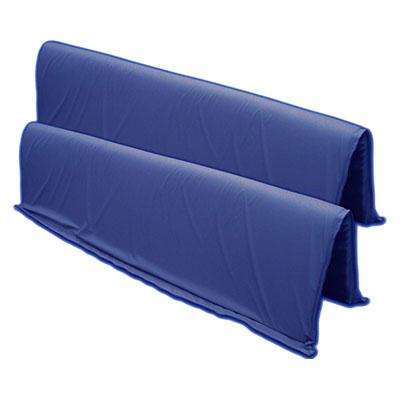bed-rail-protectors