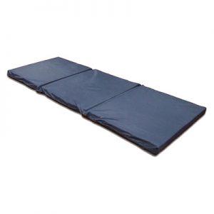 bedside-safety-crash-mat
