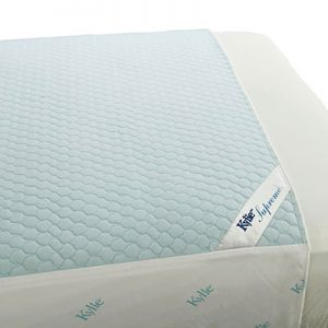 Kylie Bed Sheet
