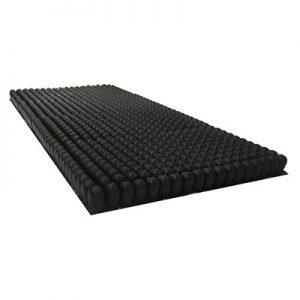 Roho Mattress & Cushions