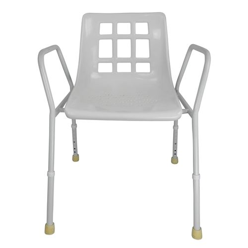 Homecraft Aluminium Shower Chair